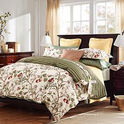TheFit Paisley Bedding Very Good Cotton European and America