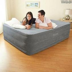 Aerobed Queen Size Bed Sheets
