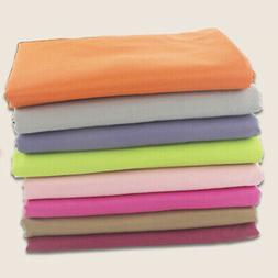Salon SPA Beauty Massage Cure Bed Table Elastic Cover sheets
