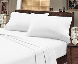 Mayfair Linen Hotel Collection 100% Egyptian Cotton- Genuine