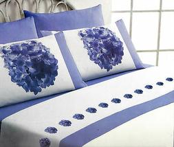 Set Bed Sheets - bedspread. Single - 1 square. MY COLORS - H