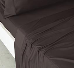 SHEEX - Luxury Copper Sheet Set with 2 Pillowcases, Ultra-So