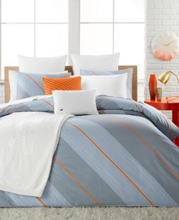 Lacoste Home Skiff Twin/Twin Xl Comforter Set Bedding