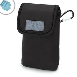 USA Gear Slim Camera Case Sleeve for Canon PowerShot ELPH 36