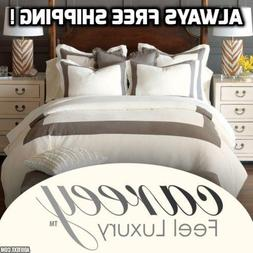 Split King Bed Sheets!! CLOSE-OUT Regular $69.95 NOW just $3