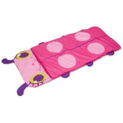 Melissa & Doug Sunny PatchTrixie Sleeping Bag