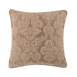 Sure Fit Middleton - Pillow Slipcover  - Mushroom