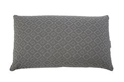 Brooklyn Bedding Talalay Latex Queen Firm Pillow