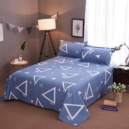 The Best-Selling Three-Piece <font><b>Bed</b></font> <font><