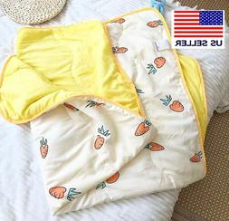 Toddler sized Blankets, Toddler Bed Sheets, kids Bed cover C