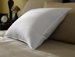 Restful Nights Trillium Standard Size 2-Pillow Set With 2 St