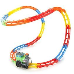 Little Tikes® Tumble Train™