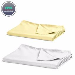 twin flat sheets full flat bed sheets