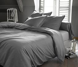 Ultra Soft & Exquisitely Smooth Genuine 100% Plush Cotton 80