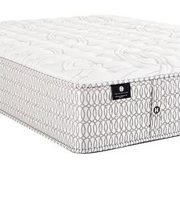 Hotel Collection The Vitagenic Mattress By Aireloom Tight To