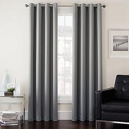 Window Curtain Panel Twilight-MultiColor&Size
